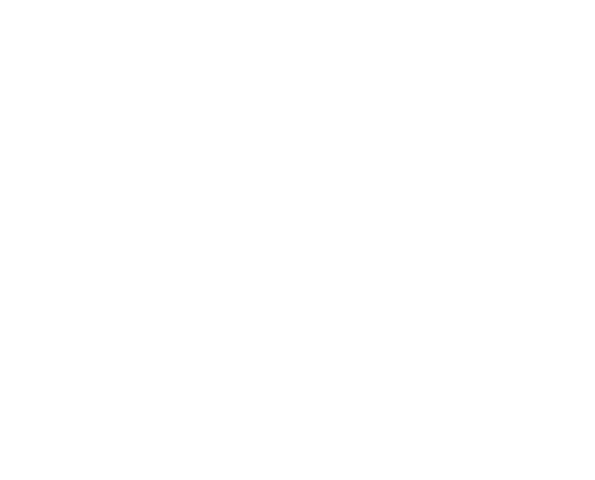 ETECH_Logo_WIT_Big