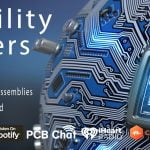 Reliability Matters podcast
